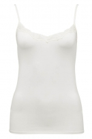 Classic Lace Camisole