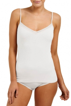 Cotton Softies Camisole