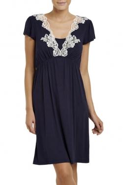 Premium Modal Maternity Nightdress