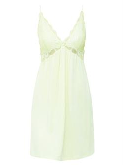 Butterfly Short Nightdress