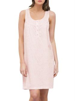 Liberty Nightdress