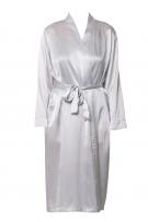 Beautiful Silk Robe