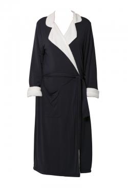 Sherpa Robe