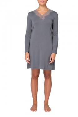 Premium Modal Opulence Nightdress
