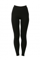 Wool Cashmere Legging