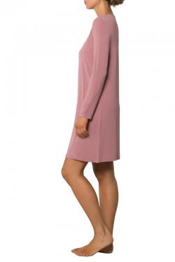 Premium Modal Long Sleeve Nightdress