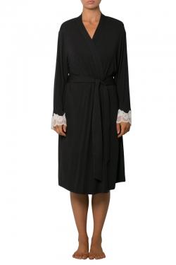 Premium Modal Robe