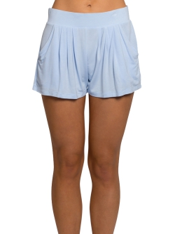 Eco Bamboo Sleep Short