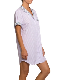 London Story SS Nightshirt