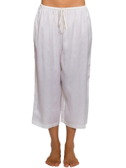 Lux Bamboo Sleep Pant