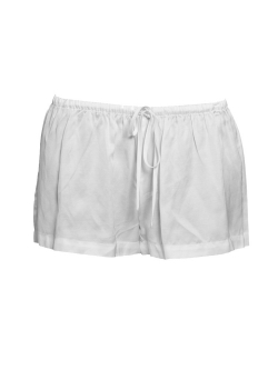 Lux Bamboo Sleep Short