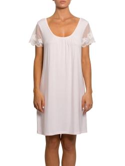 Premium Modal T-Shirt Nightdress