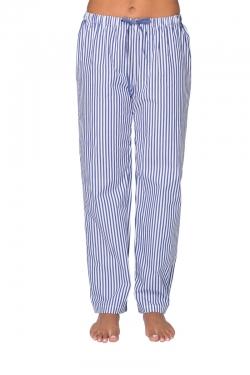 London Long Pyjama Pant