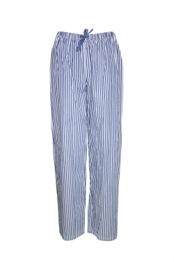 London Long PJ Pant