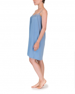 Premium Modal Short Nightdress