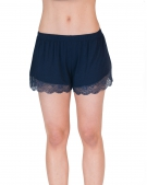 Butterfly Modal Boxer