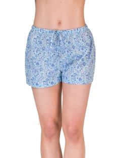 Liberty Print PJ Short