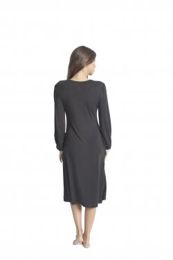 La Femme Premium Modal Nightie
