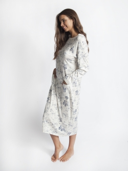 Harmony Nightdress