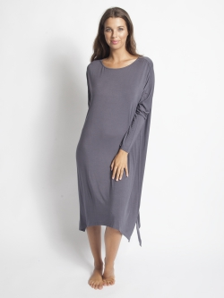Eco Bamboo Nightdress
