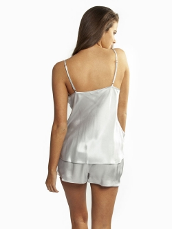 Beautiful Silk Camisole