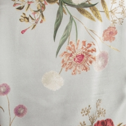 Beautiful Silk Camisole