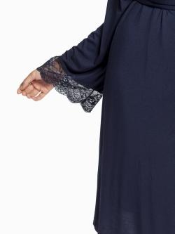 Butterfly Robe