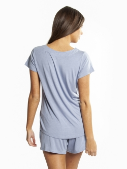 Eco Bamboo Sleep T