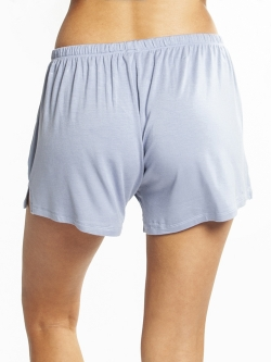 Eco Bamboo Short