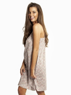 Liberty Print Nightdress