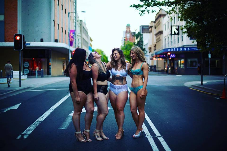 Sexy ladies in launceston