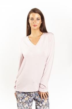 Sleepwear Top Mix and Match
