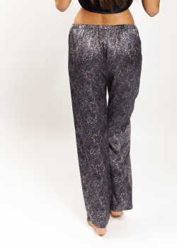 Liberty Silk Sleep Pant