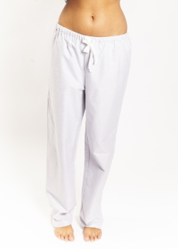 Cosy Cotton Pant