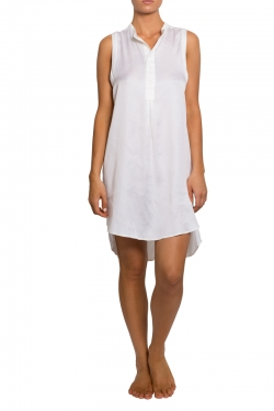 Lux Bamboo Nightie