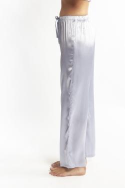 Silk Pant LL539